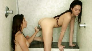 Check out the kinky hot mouthwatering young woman